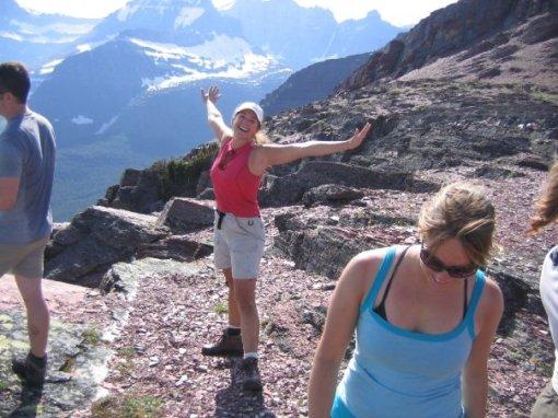 glacier national park2